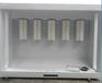 浙江静电喷塑设备塑粉回收房车间净化设备厂家定做讯达