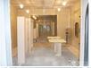 铜陵木门喷漆房厂家直销家具烤漆房上门安装