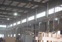 大型中央除尘设备制作精良中央集尘器粉末回收系统