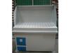 家具打磨台河南厂家批发供应优质环保打磨台