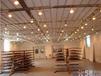 天津质量好的家具烤漆房木门厂专用喷漆房讯达