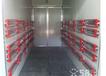 大型汽修厂4S店专业高温烤漆房燃气燃油高温烘箱环保设备