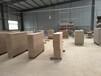 讯达大型木门高温烤漆房高教节能环保家具喷漆房现货销售