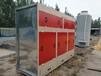 讯达年底促销&优惠批发干式打磨柜环保吸尘好用
