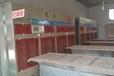 訊達干式打磨吸塵柜丹東熱銷水性漆打磨臺批發生產