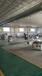 淄博大型中央吸尘设备木工车间废气处理专用讯达牌