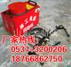 安徽淮北全自动升降梯注油机施工电梯自动注油机高效率节省成本