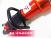 KJI-2000K液壓萬向剪切鉗輕型單接口救生剪切器背負式災害救援多功能金屬破拆鉗
