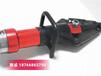 DC-CB液壓剪擴鉗消防多功能剪擴拉夾便攜式救援工具手動液壓剪斷擴張套裝