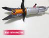 淮北DC-20CB便攜式手動液壓萬向消防救援剪擴鉗多功能擴張剪斷一體機
