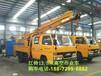 贵港高空作业车哪里卖,14米高空作业车现货低价直销