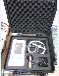 FM750手持式露点仪便携露点仪