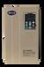 陕南各种铁矿供应汇创达变频器HCD500-T4-015G/018P
