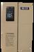 延安市延长县汇创达变频器现货销售HCD500-T4-030G/037P