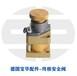 寶華059410調壓安全閥寶華呼吸空壓機安全閥