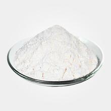 南箭牌聚丙烯酸钠增稠剂厂家直销图片
