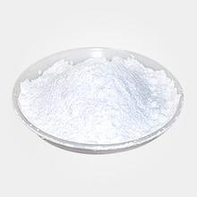 南箭牌5'-呈味核苷酸二钠增味剂厂价直销图片