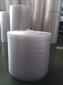 生产供应120cm宽12公斤重白色透明气泡膜气泡垫缓冲环保气泡膜免费试样