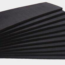 上海厂商低价促销环保EVA泡棉规格形状可定做自产自销