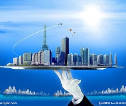 【在许昌市长葛市如何办理企业做环评一般需要