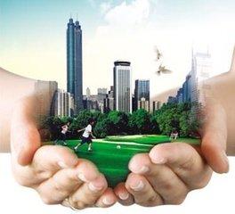 【在许昌市许昌县如何办理企业做环评一般需要