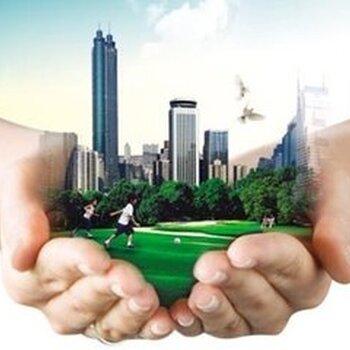 在许昌市许昌县如何办理企业做环评一般需要什