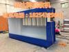 专业提供静电喷塑机粉末回收机静电喷塑机可加工定制