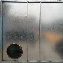 讯达活性炭除尘质优价廉上门安装