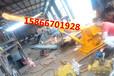 水文桥测车厂家批发水文巡测车价格水文绞车桥测设备