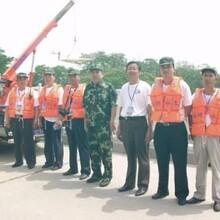 水文巡測車巡測車車載監測設備水文儀器液壓橋測設備圖片