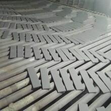 邯郸耐磨砖生产厂家仿古砖生产厂家图片