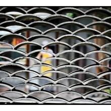 广州农村琉璃瓦价格图片