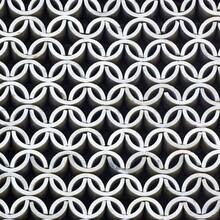 南充塑料琉璃瓦联系方式图片