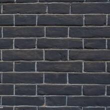瀘州鋪地小青磚、施工圖圖片