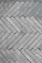 保定地面青磚、聯系方式圖片
