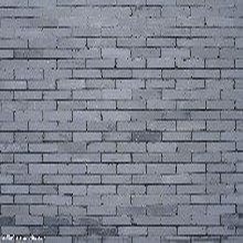 合肥小青砖、厂家包安装图片