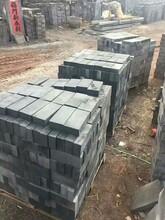 枣庄红青砖、施工方案图片
