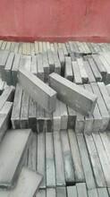 襄樊外墙青砖、施工方案图片