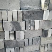 仿古青磚生產廠家鋪地條磚生產廠家圖片