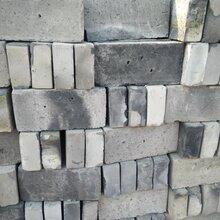 仿古青砖生产厂家铺地条砖生产厂家图片