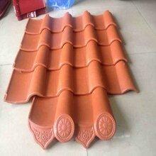 重庆青瓦生产厂家南安琉璃瓦生产厂家南安砖雕生产厂家图片