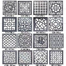 磚雕生產廠家圓形磚雕生產廠家扇型磚雕生產廠家圖片