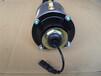 奥迪A4B72007款前减震器