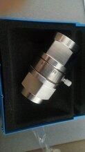 FLUIDTEAM減壓閥ZEPDR3-06-210-1-24V圖片