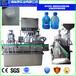 现货热销的玻璃水塑瓶装灌装机厂家