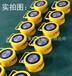 现货RSC型精品长型液压千斤顶200T液压油缸大吨位千斤顶