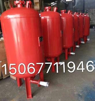 气压罐,隔膜气压罐,气压罐生产厂家,气压罐制造商,气压罐批发,威泉泵业