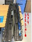 吊顶射钉器--打入式吊顶射钉器