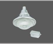 GC201固定式金属卤化物灯灯,高效防眩照明灯图片
