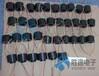 勝途電子定制自動洗車機滑環氣電組合滑環